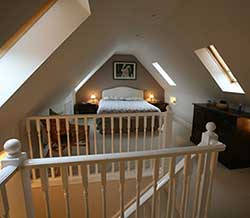 Attic Remodeling Fisher, IN