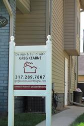 Home Building Contractors Carmel, IN