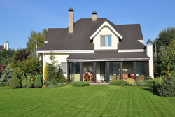 Luxury Custom Home Builders Carmel Fishers Noblesville