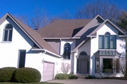 Home Remodeling Carmel, IN