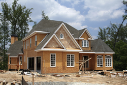 Home Remodeling Contractor Services Fisher, IN