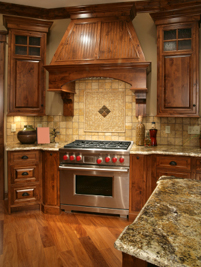 Home Remodeling Contractors Carmel, IN