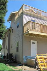 Home Renovation Carmel, IN