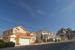 Luxury Custom Home Builders, Carmel IN